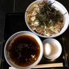 港屋2 - 料理写真:〇肉そば1,000円