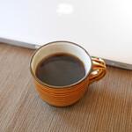 ステラ・コーヒー - Supremo