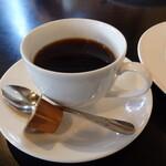 TANTO屋 - コーヒー
