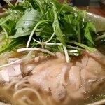 赤坂 レッドシックス - 鶏肉と