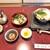 かき末 - 牡蠣鍋