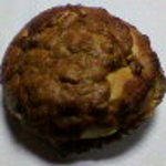 三鷹丸十ベーカリー - みそくるみパン