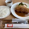 Kicchinsankyu - 料理写真:
