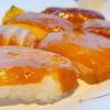 ANAフェスタ - 料理写真:大東寿司