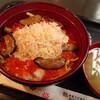 Kicchimmoriya - 料理写真: