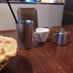 14584386 - ドリンク(コーヒー)