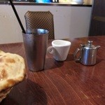 BINDU - ドリンク(コーヒー)