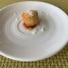 和歌山マリーナシティホテル - 料理写真: