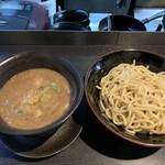 麺将 重厚軍団 - 料理写真:
