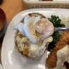 レストラン シラツユ - 料理写真: