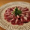 武蔵小路立ち呑み酒場 - 料理写真:
