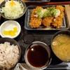 Katsudokoro kinoya - 料理写真: