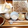 蕎麦nicco - 料理写真: