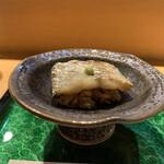 145868832 - 太刀魚