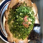 博多ラーメン ごたる - 料理写真: