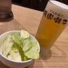 京の串揚げ 祇園囃子 - 料理写真: