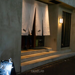 RODEO & Cafe -