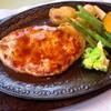 Restaurant あずま屋 - 料理写真: