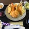 なぶら - 料理写真: