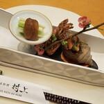 日本料理 村上