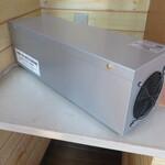 ふるさと日南邑 - 殺菌灯紫外線空気清浄機を導入しています。