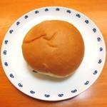 パンのペリカン - 中丸
