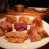 Nikunchu - 料理写真: