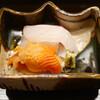 Doujin - 料理写真: