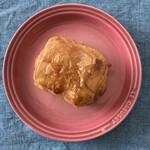 セル・オ・ブレ - 料理写真:パンオショコラ。