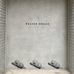 ビーバー ブレッド -