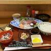 Hamada - 料理写真: