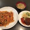 カヤシマ - 料理写真: