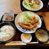 富田屋 - 料理写真:
