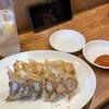 裏のタナ - 料理写真: