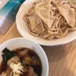 寄り居食堂 - 料理写真: