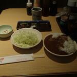 Tonkatsukeiwaikei -