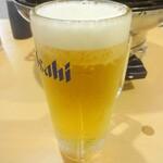 146003419 - 生ビール