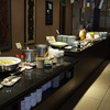 宮古島東急ホテル&リゾーツ - 料理写真:夕食バイキング