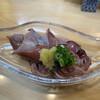 すし処 魚勘 - 料理写真: