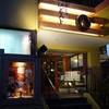 ラ ポスト - 外観写真:神戸岡本で26年目。今日も欧風料理ラポストは営業中です