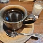 146023482 - コーヒー