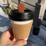 トラジャコーヒー - ブレンド