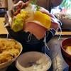 魚と肴 とおるの台所 - 料理写真: