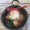 ゆのまえ食堂 - 料理写真: