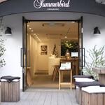 サマーバード オーガニック - Summerbird ORGANIC