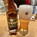Niru - ビール