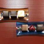 146044935 - bonbonチョイス6 Wakayama