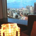 フレンチ ベイ・ビュー - 横浜の景色