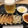 浜松ぎょうざ石松 - 料理写真: