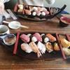 sushidokorouogashi - 料理写真: